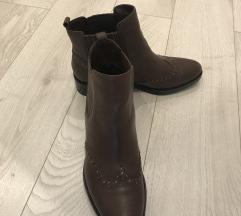 Ralph Lauren čizme