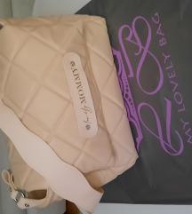 Nova torba My Lovely Bag%%