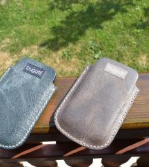 Kožna torbica za iPhone ili iPod