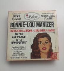 Bonnie Lou Manizer ukljucena pt