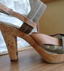 Sandale Wrangler NOVO