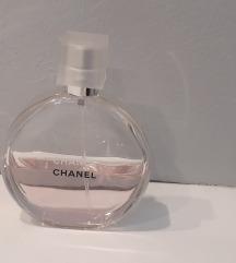 Chanel Chance original parfem