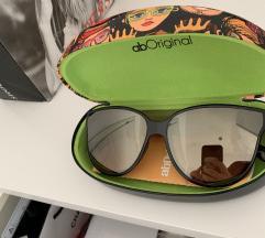 abOriginal sunčane naočale