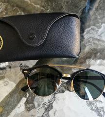 Ray Ban  sunčane naočale POŠTARINA UKLJUČENA