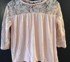 Only bluza