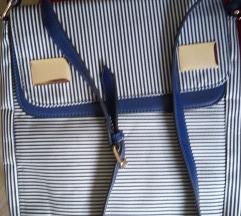 Mornarska torba