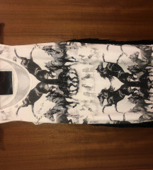 %Philipp Plein original majica%