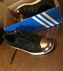Adidas metal toe  AKCIJA