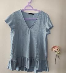 Mohito baby blue majica M/L