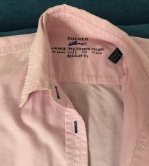 Košulja  original