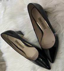 Zara cipele 37