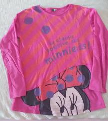 Benetton majica za djevojčice