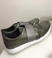 Cipele marx 39