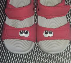 Adidas sandale 21