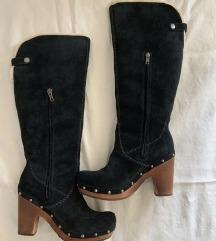 Ugg original nove čizme 👢