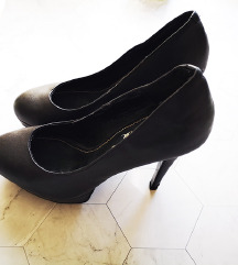 Gotovo nove original Blink cipele