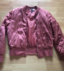 H&M bomber jakna