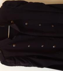 Pamucna jaknica