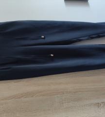 Zara lagane hlače