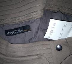 MARCCAIN original hlače trenerka M