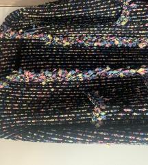 Zara tvid jaknica