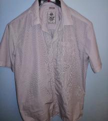 Muška košulja XL