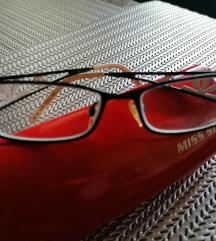 Okvir za naočale miss60