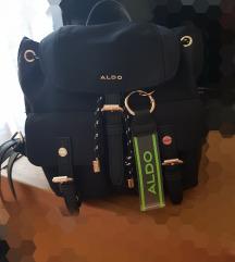 Aldo novi ruksak