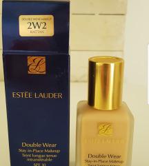 Puder Estee LAUDER double wear