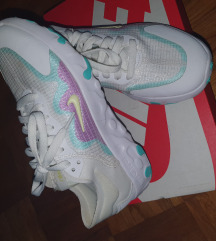 Nike tenisice Lucent