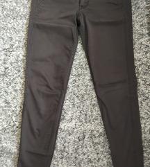 Drykorn hlače