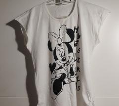 Majica mickey mouse