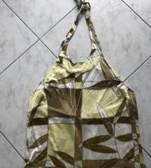 SAMO 35 kn- Plus size nova H&M haljina