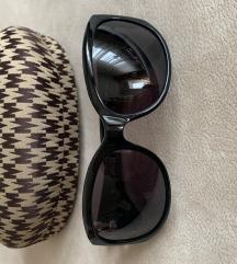 Max Mara naočale