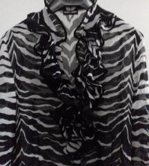 Gerry Weber košulja vl.40/42