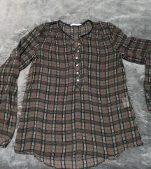 LOT dvije košulje - 38