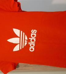 Majica original