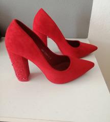 Cipele,pt u cijeni !!!