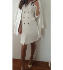 Blejzer haljina