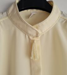 Vintage bluza premium