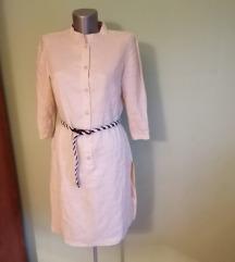 Košulja /tunika Zara