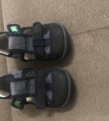Frodo anatomske papuče/sandale