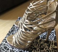 Diane von Furstenberg cipele