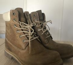 Timberland čizme 8229A
