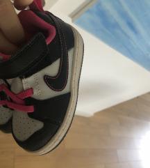 Nike 21 kids