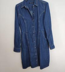 Traper haljina  Reserved