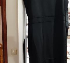 Zara pelpum haljina