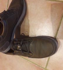 Sketchers cipele 46