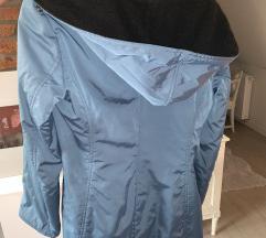 Krizia jeans jakna