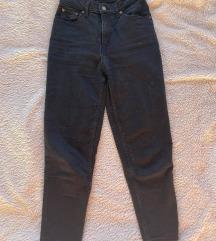 Levis 501 crop jeans (Pt uključena)